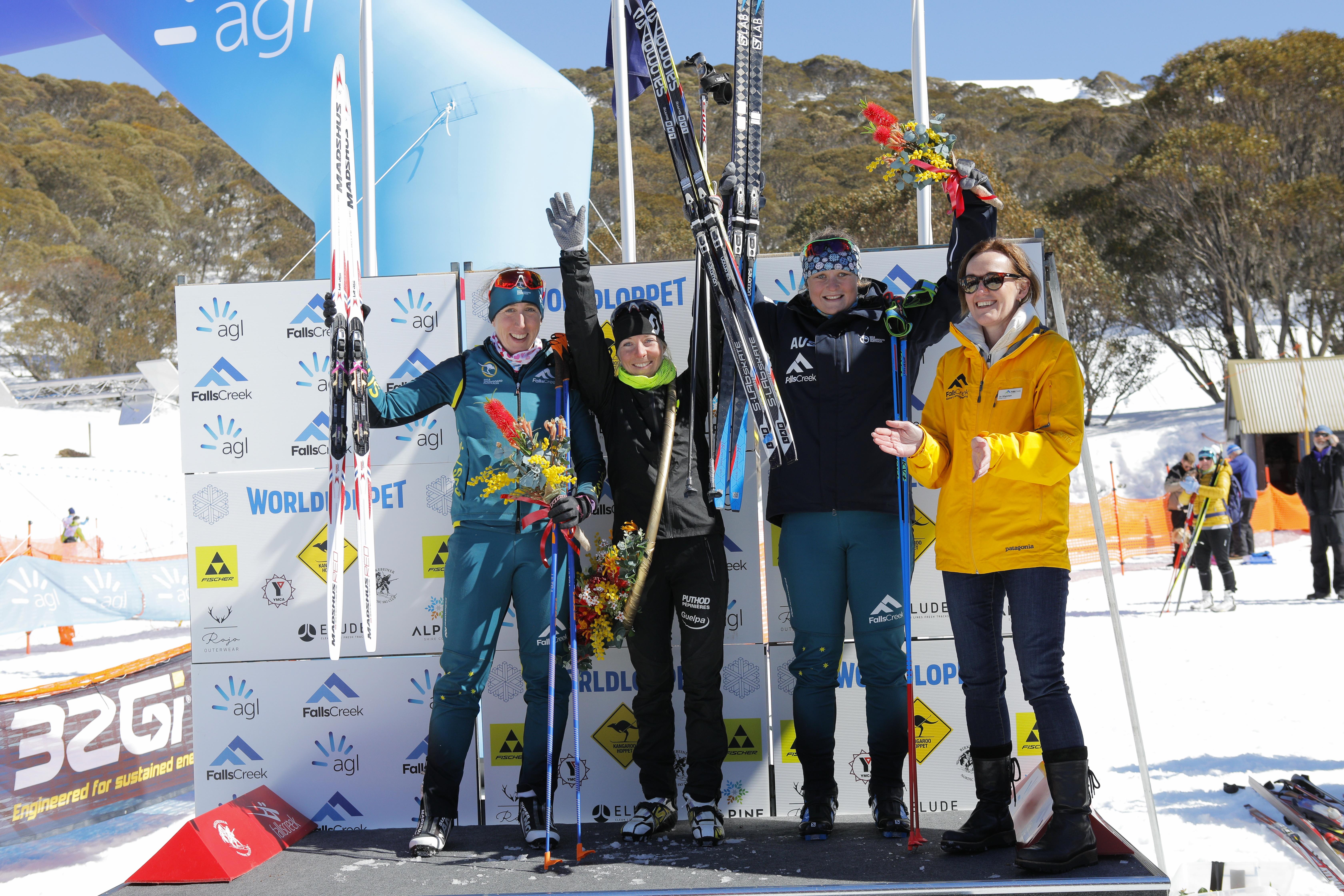 42km-womens-podium-2019.jpg