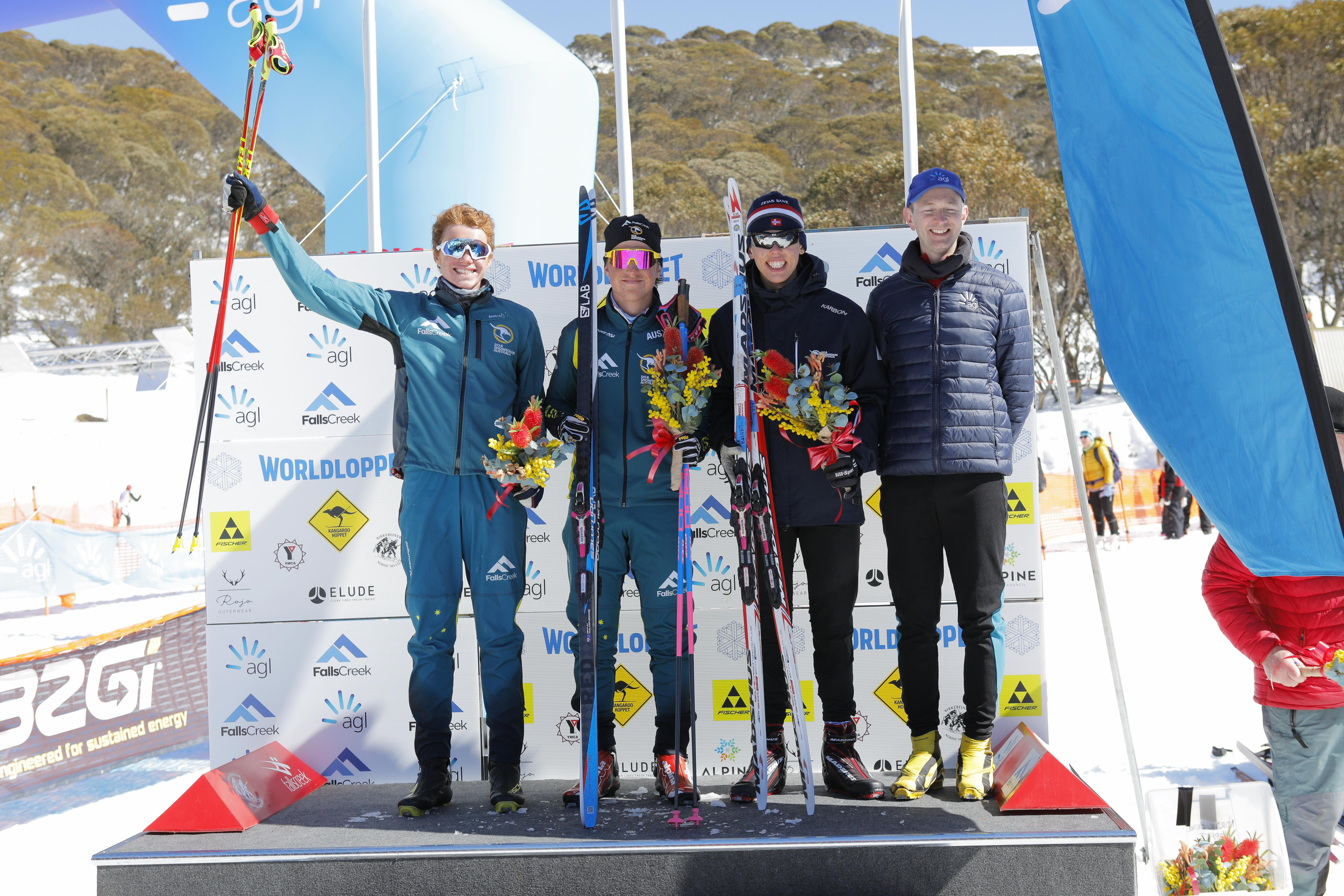 m-birki-winners2019.jpg