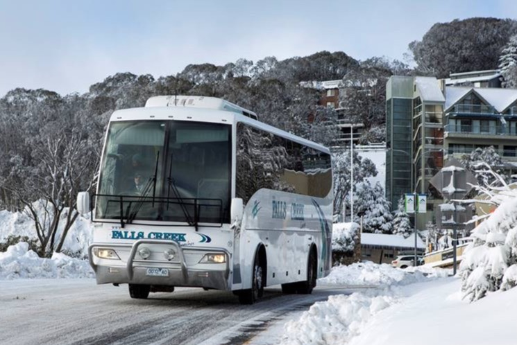 Falls Creek coach1