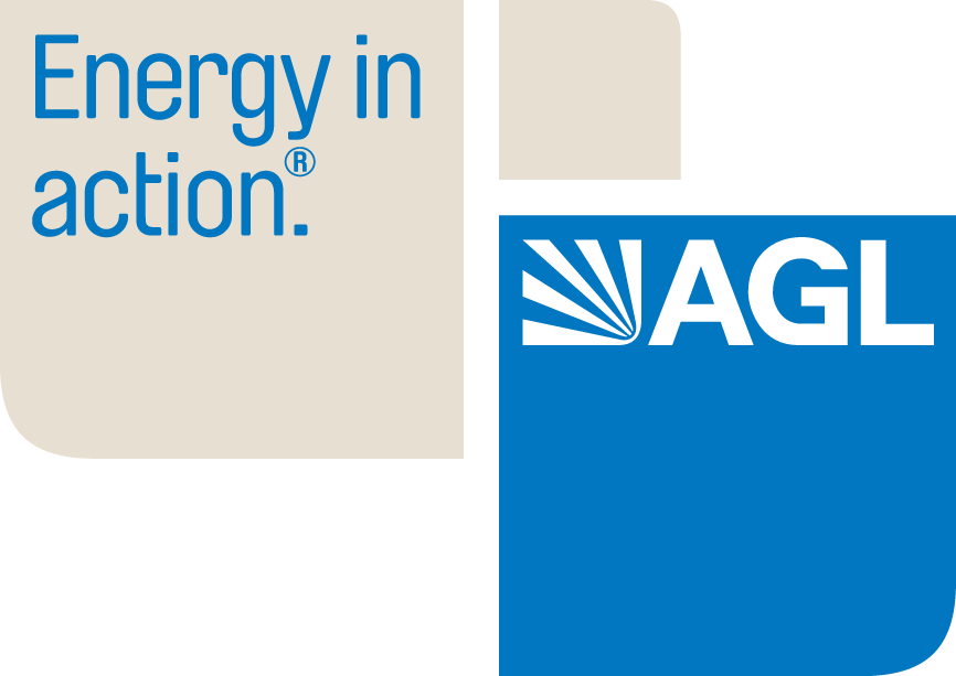 agl_energyinaction_duo_7528_2935