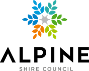 Alpine Shire Logo