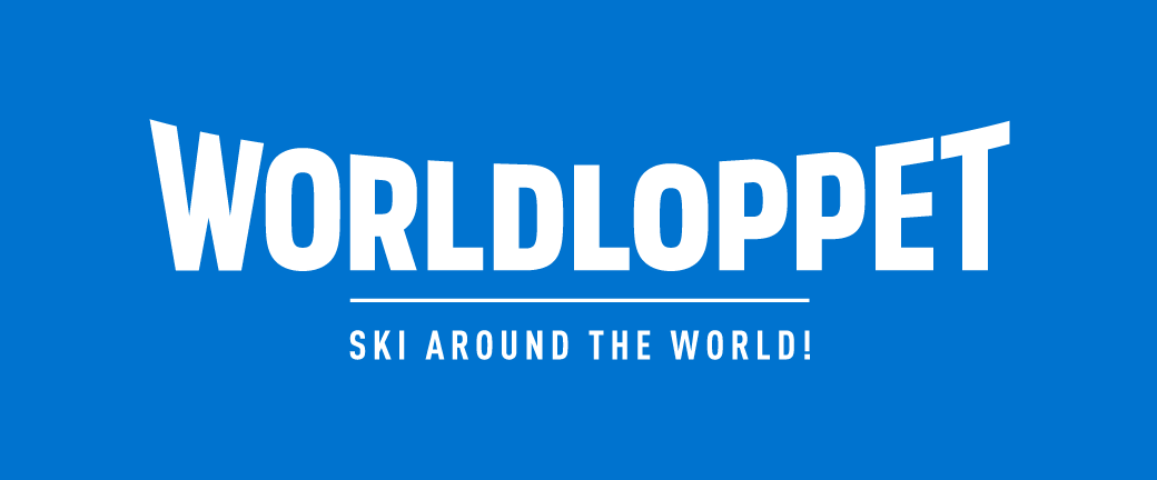 Worldloppet Logo Slogan Blue II copy
